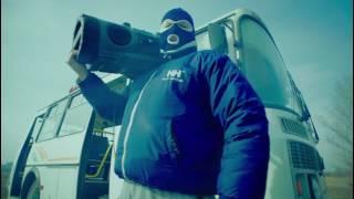Грибы - Тает Лёд (премьера клип 2017)