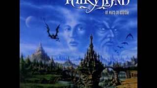 Fairyland - A Dark Omen