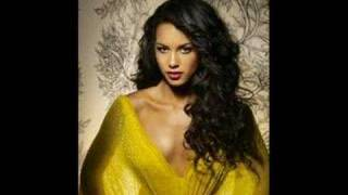 Alicia Keys ~ Superwoman