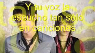sonohra buscando el amor mp3