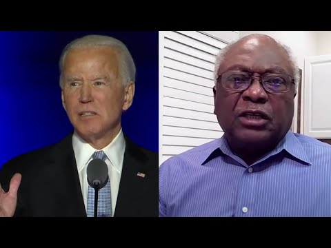 Biden's War On The Left Has Already Begun (TMBS 164)