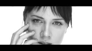 Tóth Gabi   Ez Vagyok én (Official Video)