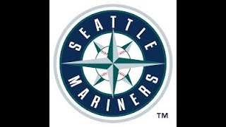 Mariners BECU Value Games!