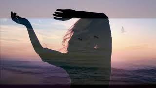 Jo Bheji Thi Dua (Lyrics) | Arijit Singh , Nandini Srikar - YouTube