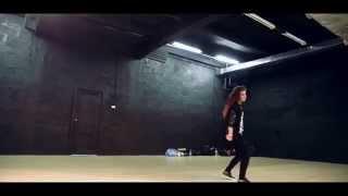 Tinashe – Indigo Child choreography by JulizZz