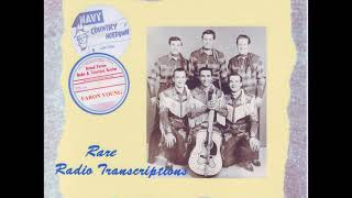 FARON YOUNG & The Circle A Wranglers What The Use To Love You