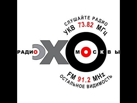 Винил (гость певец Шура) выпуск от 31.10.18