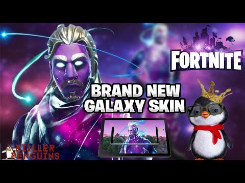 Fortnite Redeem | ANTI TV