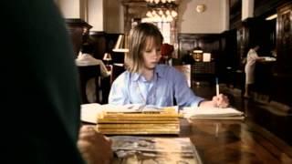 Regarding Henry (1991) Video