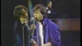 John Mellencamp Aint Even Done With The Night Live 1982