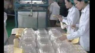 preview picture of video 'Guangzhou Yick Tak Blister Packaging Factory'