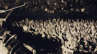 Depeche Mode The Dead Of Night Instrumental, minus