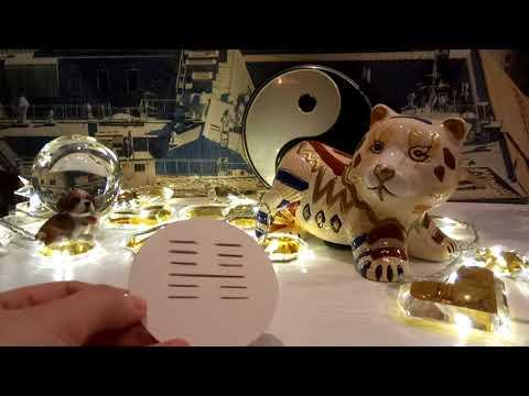 Гороскоп от татьяны борщ на 2016 год для овна
