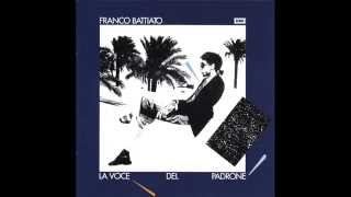 Bandiera Bianca 02 Franco Battiato