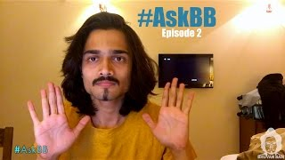 BB Ki Vines  Ask BB Episode 2