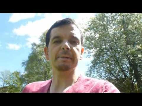 Die Behandlung der Diathese nejrodermita