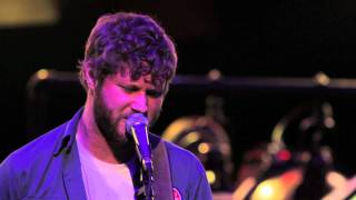 Dan Mangan | Post-War Blues