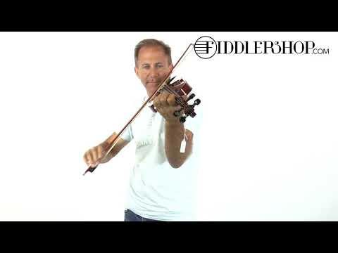 Video dan mp3 Fiddlerman - TelenewsBD Com