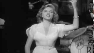 Judy Garland - Caro Nome (Presenting Lily Mars, 1943)