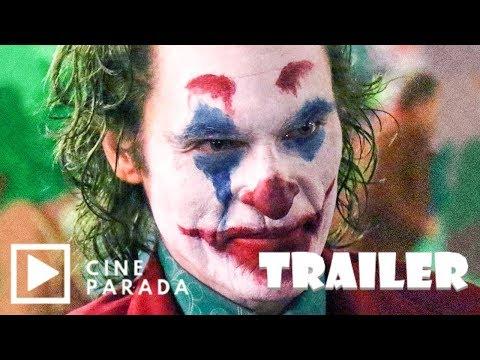 En Cartelera: 'Joker' destaca entre todos los estrenos del viernes