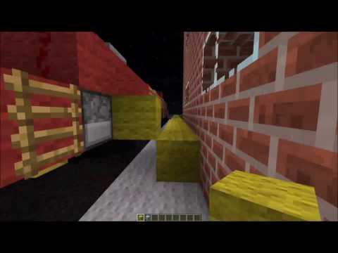 , title : 'Minecraft Fire Department Episode#1'