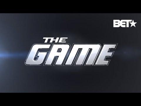 The Game Season 8 (Teaser)