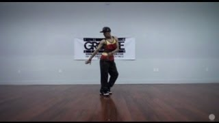Jagged Edge   Where The Party At Ft. Nelly Choreography