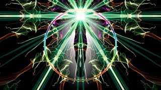 Guided meditation lucid dreaming an astral projection experience unlock4 hz telepathy astral projection and extrasensory perception432 hz ultra healing fandeluxe Gallery