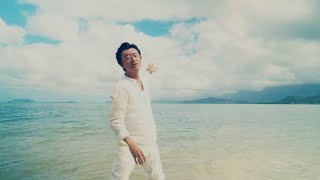 桑田佳祐-オアシスと果樹園Fullver.+AL『がらくた』BonusDiscトレーラー
