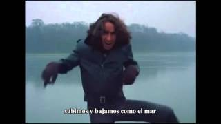 AC/DC - Walk All Over You Subtitulado