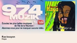 Kaya - Ras kouyon - feat. OSB Crew
