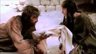 Часть 1/ Предсказания Иисуса Христа о кончине мира и о втором Его пришествии.
