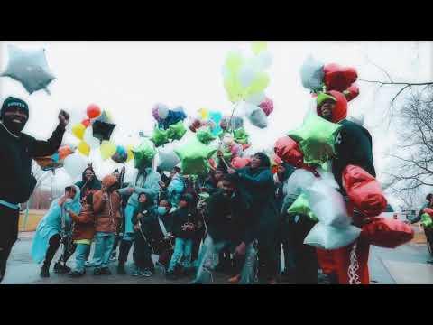 Hotboy x DBoy – G.I.P (Official Music Video) ShotBy @Topp_Shottaa