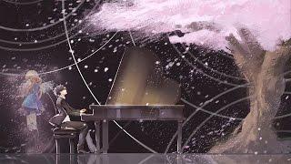 Nightcore - Sakura (Japanese version)