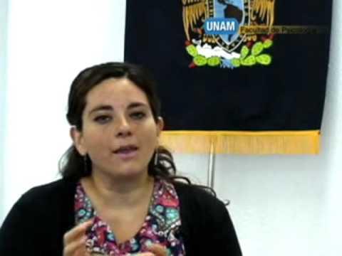 Diplomado Actualización de estrategias docentes para educación inicial y preescolar