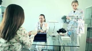 Dra Martínez Padilla - Aurea Clinic