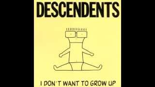 Ace-Descendents (Subtitulado)
