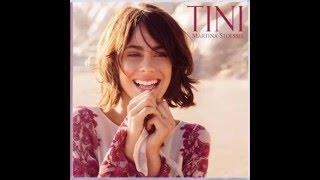 Finders Keepers- Lyrics- Tini Stoessel♥