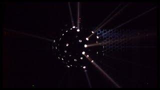 Frank Ocean   In My Room (Lyric Video)