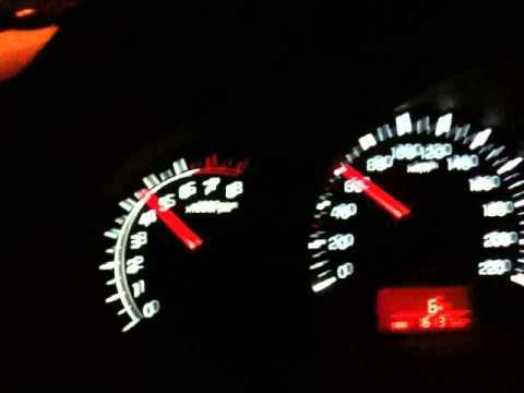Der nicht verringerte Vorrat des Benzins