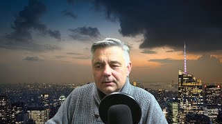 Mądrość Serca.- Andy Choinski-Głos serca nawet jeśli jest cichy, pozwoli nam przetrwać wszystko. W tym wideo dzielę się moimi przemyśleniami na ten temat.