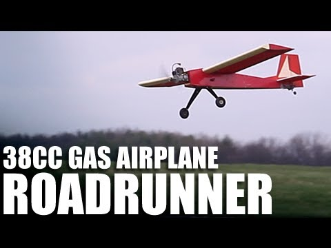 flite-test--the-roadrunner--38cc-gas-airplane