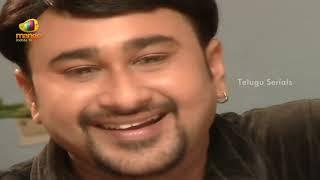 Maa Inti Aadapaduchu Serial - Episode 311