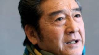 俳優松方弘樹さんのご冥福をお祈りいたします。~写真集~