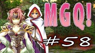 Let's Play Together Monster Girl Quest (Deutsch) #58 - Einseitige Liebe