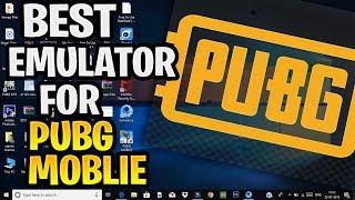emulator for pubg mobile settings keyboard - TH-Clip