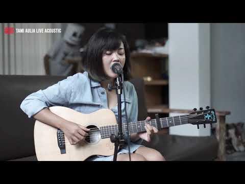 Download Sampai Jumpa Endank Soekamti ( Tami Aulia Cover ) Mp4 HD Video and MP3