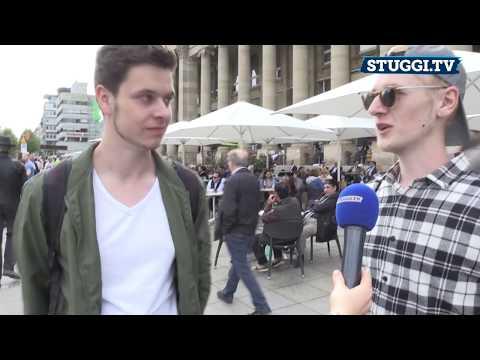 Flirtcoaching für frauen berlin