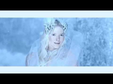 Миро и Невена - Всичко, което искам