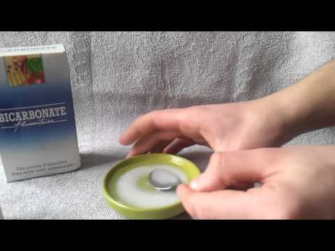 Les vitamines du groupe à atopitcheskom la dermatite